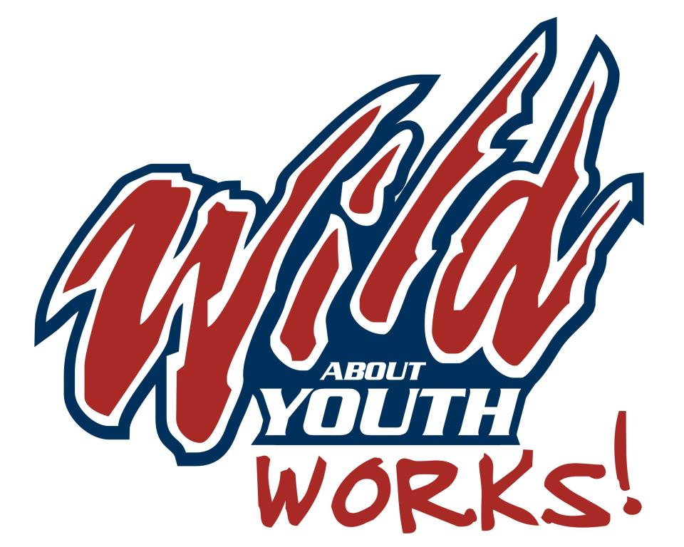 Wild About Youth Works!